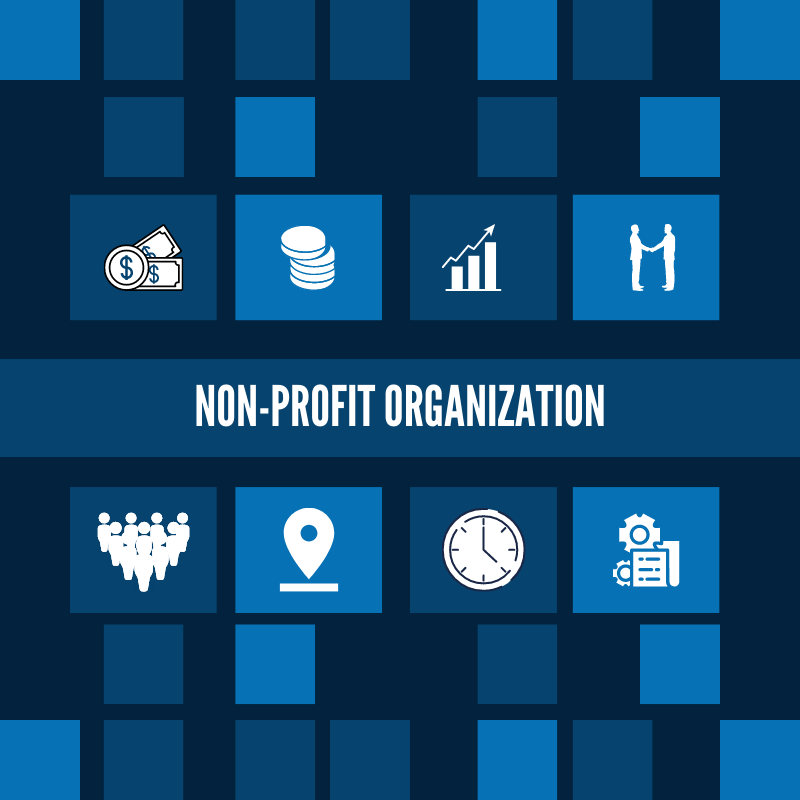 How Much Do You Know? Busting Myths About Non-profits
